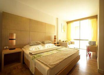 Thumbnail 2 bed apartment for sale in Cha-Am, Phetchaburi, Thailand