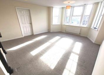Thumbnail 2 bed flat to rent in Ash Road, Aldershot