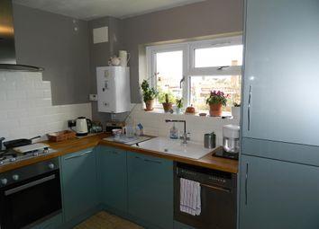 2 bed maisonette for sale in Derwent Drive, Burnham, Berkshire SL1