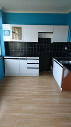 Thumbnail 2 bed terraced house to rent in Bosworth Road, Dagenham, Essex
