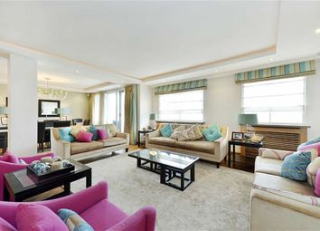 Thumbnail 5 bed flat for sale in Portman Towers, George Street, Marylebone, London