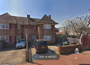 Thumbnail 4 bed semi-detached house to rent in Maryatt Avenue, Harrow