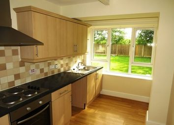 Thumbnail 3 bed flat to rent in 1312 Bristol Road South, Birmingham