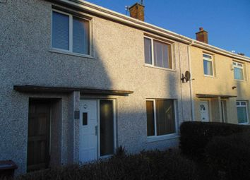3 bed end terrace house to rent in Holt Way, Kirkby, Liverpool L32