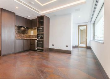 Thumbnail 1 bed property for sale in Blenheim House, One Tower Bridge, London