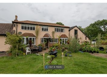 Thumbnail 2 bed terraced house to rent in Withindale Lane, Long Melford (Near Subbury)
