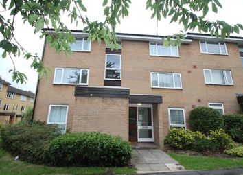 Thumbnail 1 bed flat for sale in Green Acres, Croydon