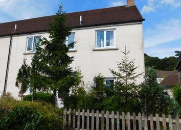 Thumbnail 3 bed semi-detached house for sale in Tolbury Mill, Bruton