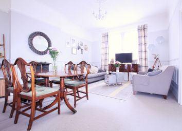 3 bed maisonette to rent in Windsor Road, Forest Gate E7