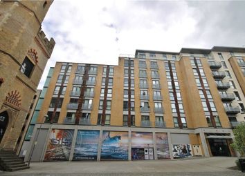 Thumbnail 1 bed flat for sale in Waterworks Yard, Croydon