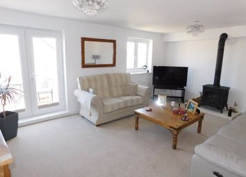 Thumbnail 4 bed end terrace house for sale in Drake Road, Yeovil