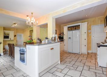 Thumbnail 4 bed cottage for sale in Drummond Road, Skegness, Lincs