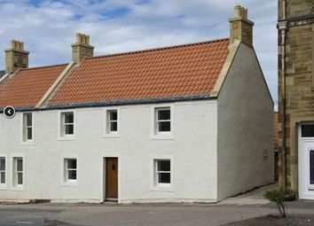 Thumbnail 4 bed flat to rent in Main Street, Pathhead, Midlothian