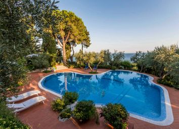 Thumbnail 9 bed town house for sale in Via Flacca, 12000, 04029 Sperlonga Lt, Italy