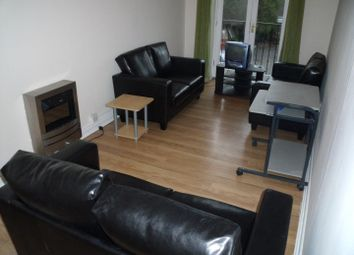 6 bed property to rent in Bridgelea Road, Withington, Manchester M20