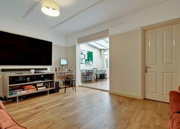 4 bed terraced house for sale in The Ridgeway, Acton W3