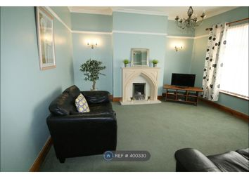 Thumbnail 4 bed terraced house to rent in Gorton Road, Liverpool