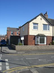 3 bed semi-detached house for sale in Millfield Road, Chorley PR7