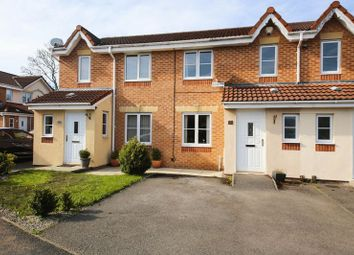 Thumbnail 3 bed property for sale in Penswick Road, Hindley Green, Wigan