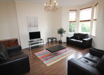 Thumbnail Terraced house to rent in Rothbury Terrace, Heaton