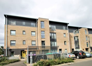 Thumbnail 2 bed flat for sale in West Pilton Way, West Pilton, Midlothian, Edinburgh
