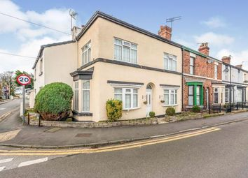 3 bed end terrace house for sale in Liverpool Road North, Maghull, Liverpool, Merseyside L31