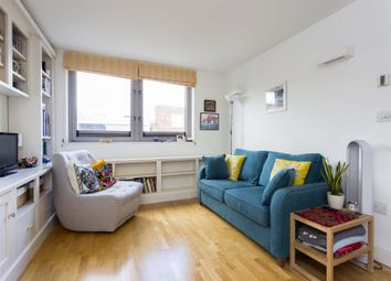 Thumbnail 1 bed flat for sale in Weedington Road, Kentish Town