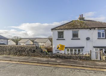 Thumbnail 3 bed semi-detached house for sale in 37 Natland Road, Kendal, Cumbria