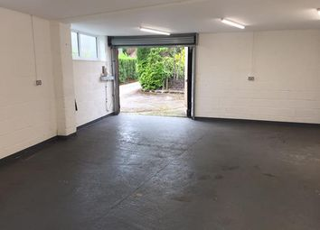 Thumbnail Light industrial to let in Unit 10 Grove Mills, Wadehouse Road, Shelf