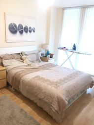Thumbnail 2 bed flat to rent in Bath Row, Birmingham