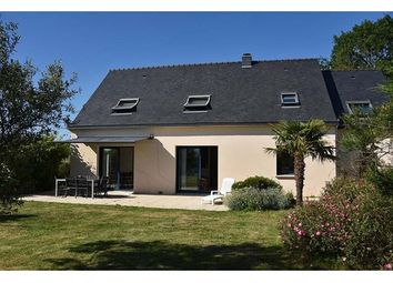 Thumbnail 5 bed property for sale in 56950, Crach, Fr