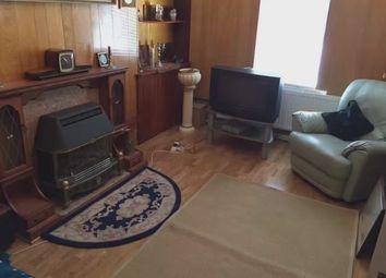 Thumbnail 4 bed shared accommodation to rent in Port Tennant Road, Swansea