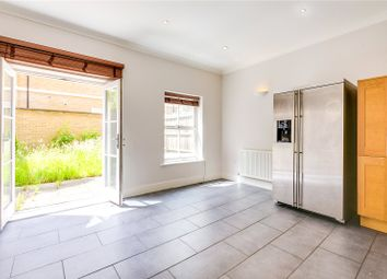 Thumbnail 5 bed terraced house to rent in Busby Place, London