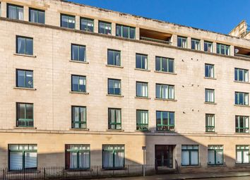 3 bed flat for sale in East Fountainbridge, Fountainbridge, Edinburgh EH3