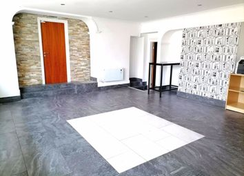 Property to rent in West Bute Street, Cardiff Bay CF10