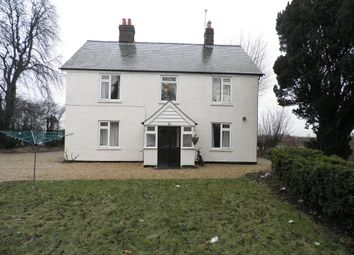 Thumbnail 1 bedroom property to rent in Appleford, Abingdon