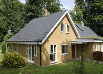 Thumbnail 2 bed cottage for sale in 1 Marriot Terrace, Cedars Village, Chorleywood, Hertfordshire