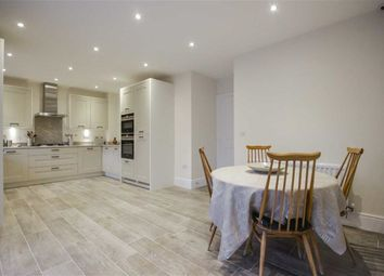 Thumbnail 3 bed detached house for sale in Berry Avenue, Chorley, Lancashire