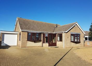 Thumbnail 2 bed bungalow for sale in Hunstanton, Kings Lynn, Norfolk