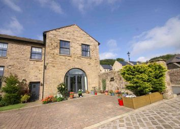 Thumbnail 1 bed flat for sale in Mill View Lane, Arcon Village, Horwich