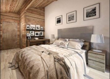 Thumbnail 5 bed property for sale in 718 Route Du Chapeau, 74400 Chamonix-Mont-Blanc, France
