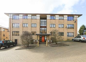 Thumbnail 2 bed flat to rent in Albion Place, Central Milton Keynes, Milton Keynes, Bucks