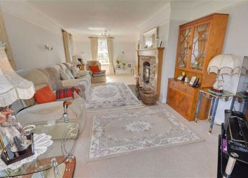 Thumbnail 5 bedroom detached house for sale in Main Street, Bubwith, Selby