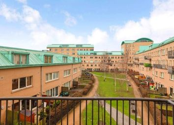 Thumbnail 2 bed flat for sale in St. Valentine Terrace, Glasgow, Lanarkshire