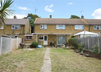 3 bed end terrace house for sale in Newington Avenue, Southend-On-Sea, Essex SS2