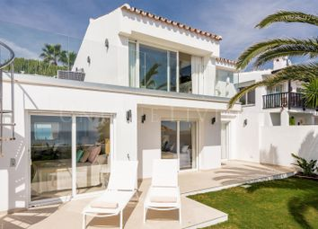 Thumbnail 3 bed villa for sale in Estepona, 29680, Spain