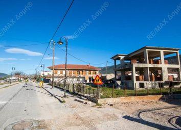 Thumbnail Maisonette for sale in Settlement Soyrpis, Sourpi, Greece