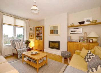Thumbnail 3 bed terraced house for sale in School Lane, Sutton Valence, Maidstone, Kent