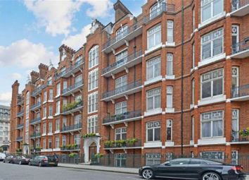 Thumbnail 3 bed flat for sale in Chiltern Street, London, London
