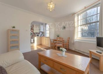 Thumbnail 2 bedroom flat to rent in Baring Street, London